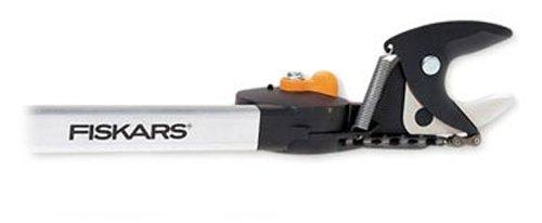 Fiskars Telescopic Universal Cutter