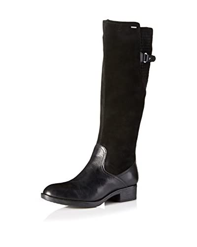 Geox Women's Felicity Boot