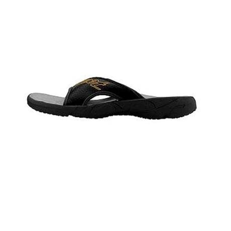 Zoot Sports 2014 Women's Recovery Slide Sandal