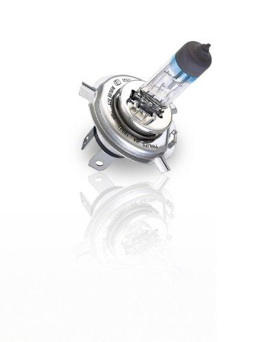 Philips-0730529-12342Vps2-H4-Visionplus-55W-12V-Showbox