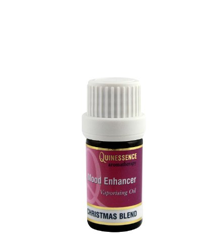christmas-blend-mood-enhancer-5ml