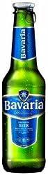 ババリア   330ml/24n (ペットボトル) Holland beer オランダ  ビール
