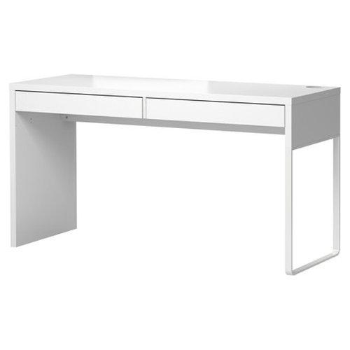 ikea-computer-desk-workstation-white-micke-90214308