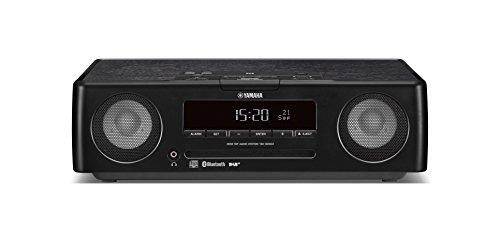 TSX-B235DBL Desktop Audio System
