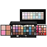 Sephora Collection Color Palette(Value $120) Color Palette