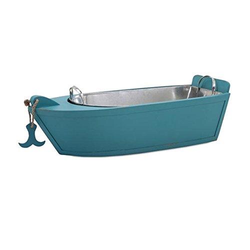 imax-cayman-boat-drink-bucket-sea-blue