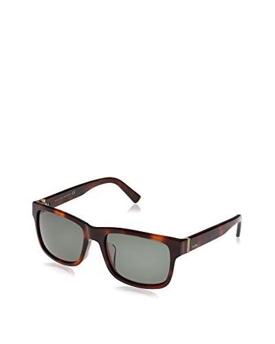 Tod'S Gafas de Sol To0163- (58 mm) Havana