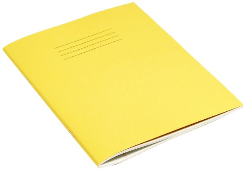 rhino-f8m-9x7-80-page-exercise-book-yellow-pack-of-10