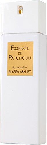 Alyssa Ashley Essence de Patchouli Eau de Parfum spray 50 ml