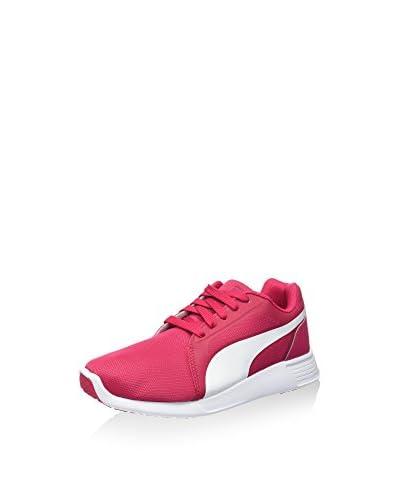 Puma Sneaker ST Evo rosa