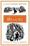 The Tiger in the Well (Sally Lockhart Quartet)