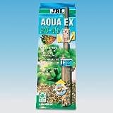 Aqua Ex Set 20-45 Reinigung