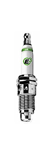 E3 Spark Plug E3.54 Automotive Spark Plug, Pack of 1 (E3 Spark Plugs 54 compare prices)