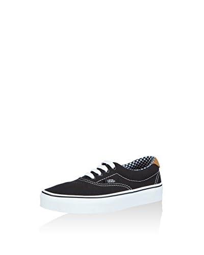Vans Sneaker [Antracite]