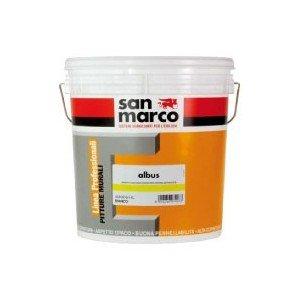 san-marco-albus-pittura-traspirante-per-interni-antigoccia-alto-punto-di-bianco-colore-bianco-size-1