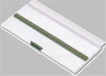 All Glass Aquarium AAG29202 Versa Top, 12-Inch (Glass Aquarium Top compare prices)