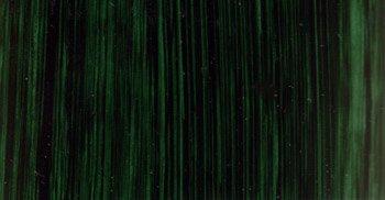 michael-harding-oil-colour-60ml-permanent-sap-green