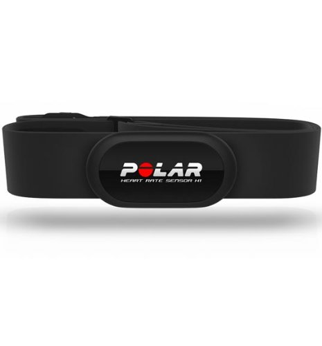 heart rate monitor accessories