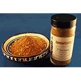 Harissa Dry 2oz By Zamouri Spices