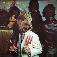 The Rolling Stones - No Stone Unturned (Vol. 2) - Zortam Music