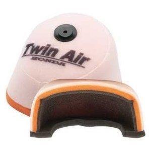 Twin Air 150010 Air Filter