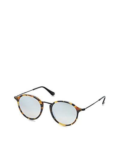 Ray-Ban Gafas de Sol 244711579U52_11579U (52 mm) Marrón / Negro