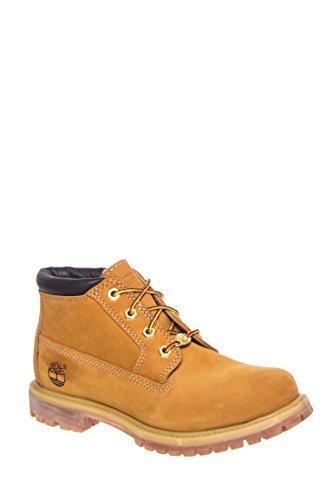 Nellia Chukka Double Waterproof Boots
