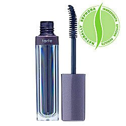 Cheapest tarte 4 Day Stay Lash Stain, Black .2 fl oz (6 ml) from Tarte Inc - Free Shipping Available