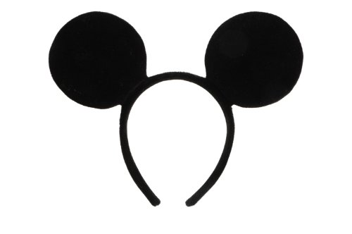 disneys-mickey-mouse-ears-by-elope