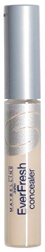 maybelline-new-york-concealer-everfresh-light-beige-abdeckstift-in-hellbeige-langanhaltendes-teint-m