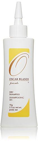 Oscar Blandi Pronto Dry Shampoo, 2.5 oz.