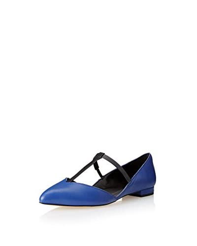 Kate Spade Saturday Women's T-Strap Flat