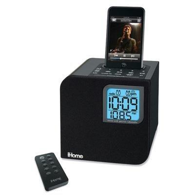 ihome dual alarm march 2011 rh ihomedualalarm blogspot com iHome Docking Station Instruction Manual User Manual for iHome