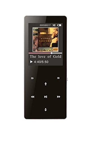 agptek-b05-metal-reproductor-mp3-8-gb-pantalla-de-18-con-radio-y-grabadora-de-voz-soporta-hasta-64-g