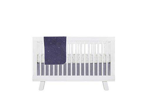 Babyletto Galaxy 4-Piece Crib Set