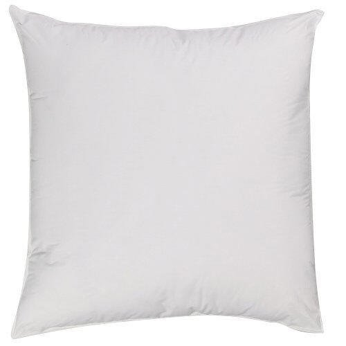 Pillowflex Pillow Form Insert - Machine Washable (24 Inch By 24 Inch) (24 Pillow Insert compare prices)