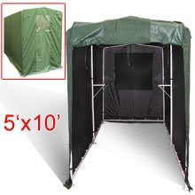 Grow Tent Hydropinc Tent Grow Room 5x10 Steal Frame Grow Lab  sc 1 st  Google Sites & Grow Tent Hydropinc Tent Grow Room 5x10 Steal Frame Grow Lab Buy ...