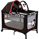 Disney Funsport Playard, Classic Mickey