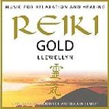 Reiki Gold Llewellyn
