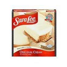 sara-lee-classic-original-cream-cheesecake-dessert-17-ounce-12-per-case