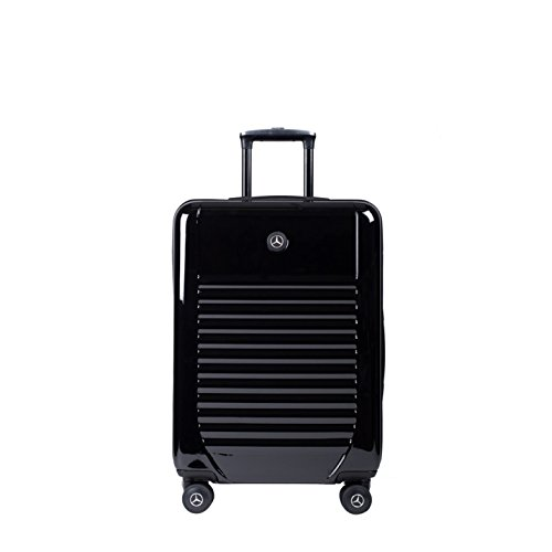 mercedes-benz-maleta-rigida-mercedes-benz-66-cm-negro-66