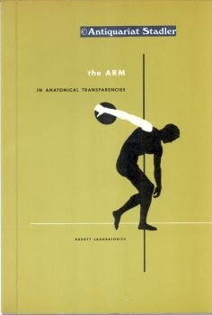 the-arm-in-anatomical-transparencies