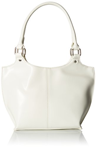 Parinda-Womens-CATERINA-Faux-Leather-Large-Handbag