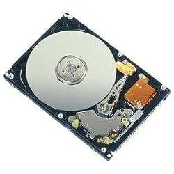 Generic 80Gb 80 gb 2.5 Inch IDE(80 Gb 2.5