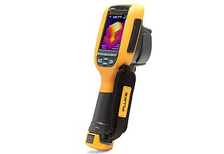 Fluke FLK-TI100 9HZ Thermal Imager 30Hz