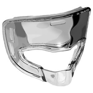 WKF Approved Face Mask Medium