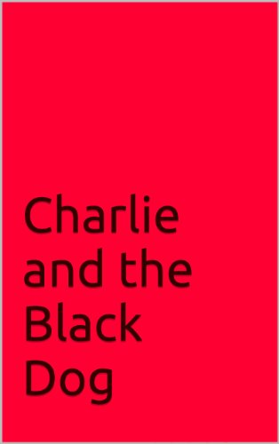 charlie-and-the-black-dog-el-perdido-2