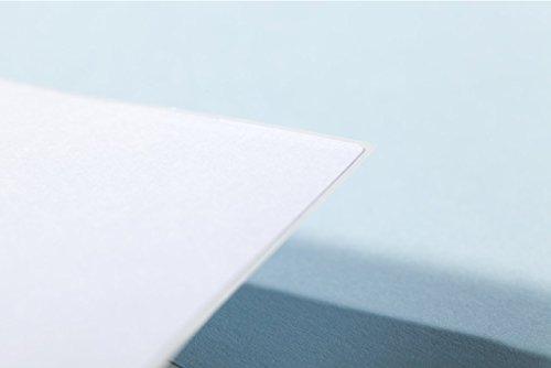 Avery Zweckform 6173 Lot de 600 étiquettes universelles 70 x 37 mm (Blanc) (Import Allemagne)