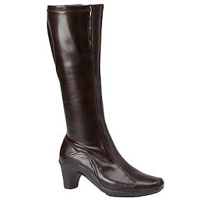 Aerosoles Women's Lasticity Tall Boot