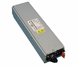 IBM 00D7087 IBM System x 550W High Efficiency Platinum AC IBM 00D7087 SERVER POWER SUPPLY 550 WATT POWER SUPPLY